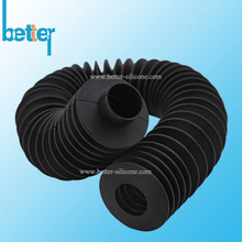 NBR Rubber Bellows