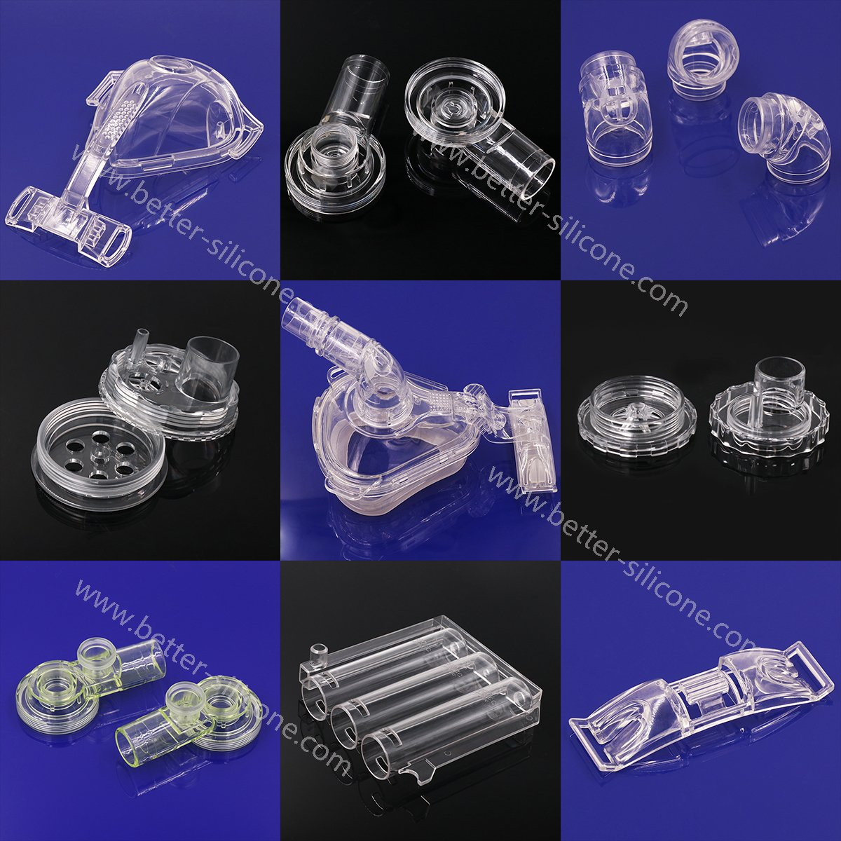 medical plastic parts.jpg