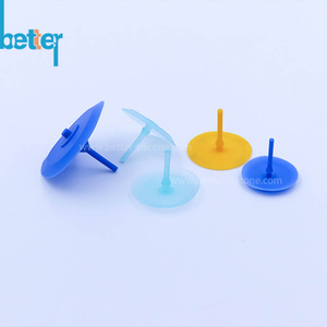 Liquid Silicone Rubber Umbrella Valve