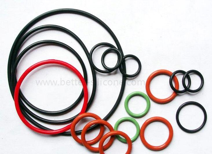 NBR Sealing Gaskets.jpg