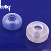 Liquid Silicone Tube