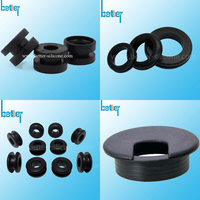 Electrical Grommets