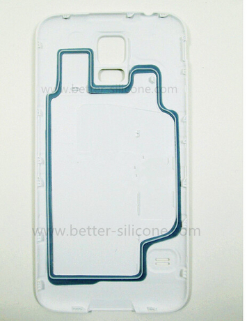 Water Resistant Silicone Rubber Seal for Smartphone