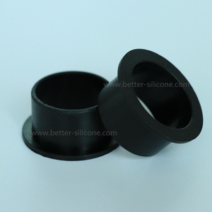 Elastic Sway Bar Bushing