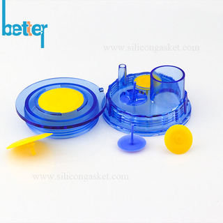 Medical Rubber Sealing
