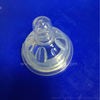 LSR Molding for Silicone Baby Nipples