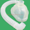 Biomotor Medical Resuscitator Silicone Rubber Valve